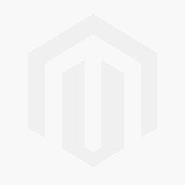 PUEBLO Dopper-Trinkflasche