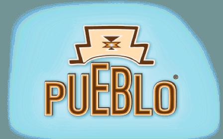 PUEBLO Shop